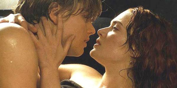 Фильмы про секс показать