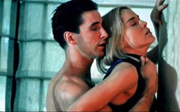 eroticheskie-filmi-s-mayklom-pare