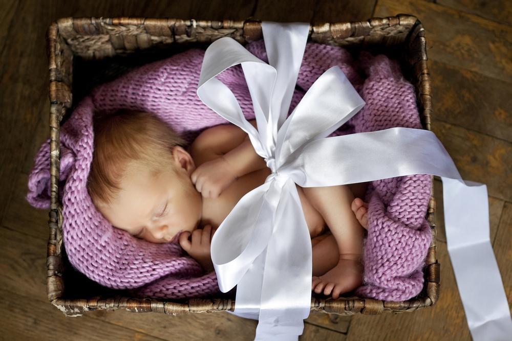 11 Ide Kado Kelahiran Yang Bermanfaat Womantalk