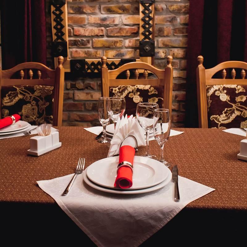 6 Etika Makan Di Fancy Restaurant Womantalk