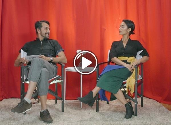 Tanya 10! Film Pengabdi Setan bersama Tara Basro
