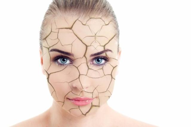 4 Tanda Anda Pakai Sabun Muka Yang Salah Womantalk