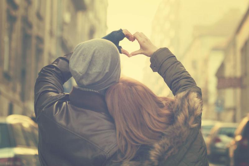 Kesamaan, Kunci Kelanggengan Hubungan?