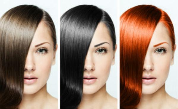 15 Istilah Penting Pewarnaan Rambut Di Salon Womantalk