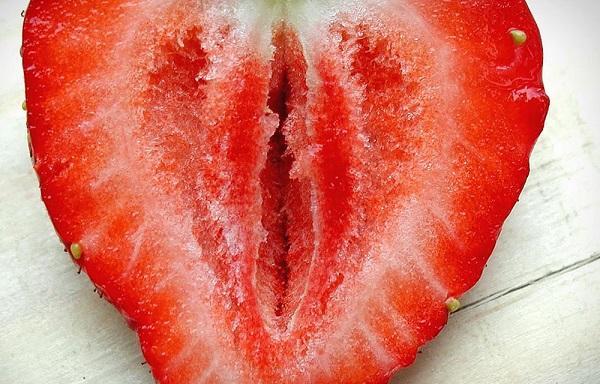hot mature women nudes