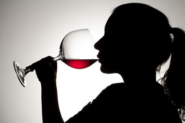 Bolehkah Penderita Diabetes Mengkonsumsi Wine?