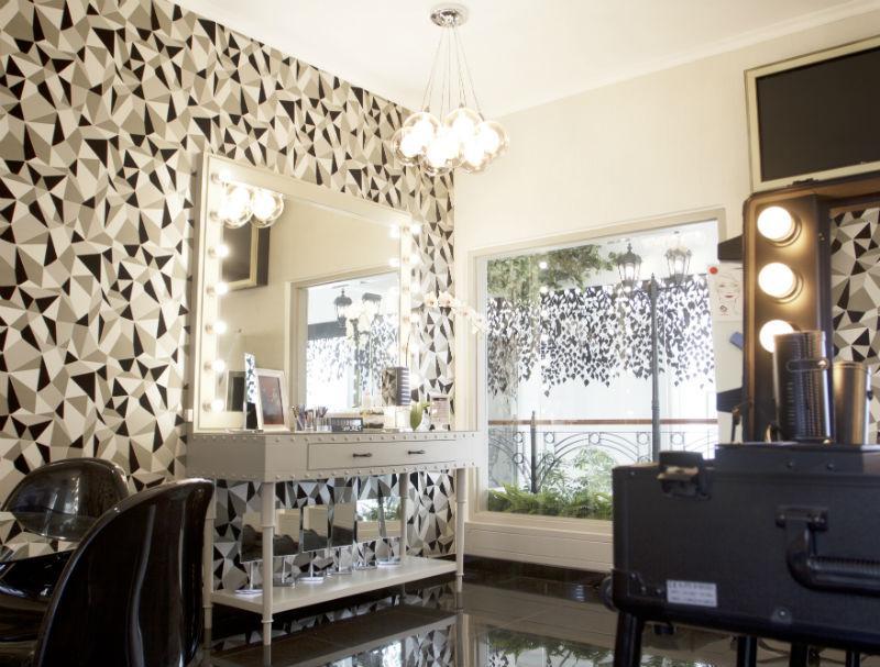 Casagaya Studio, One Stop Service Kebugaran, Fashion & Kecantikan, Resmi Dibuka