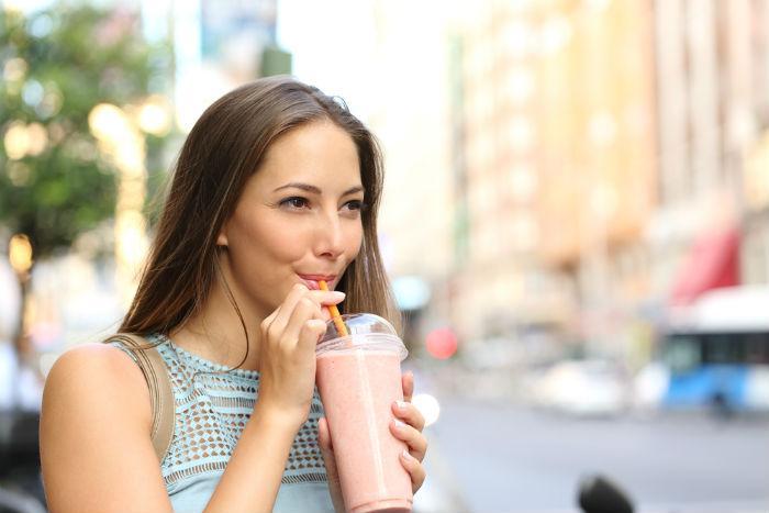 6 Trik Ajaib Yang Bisa Dilakukan Tubuh Kita