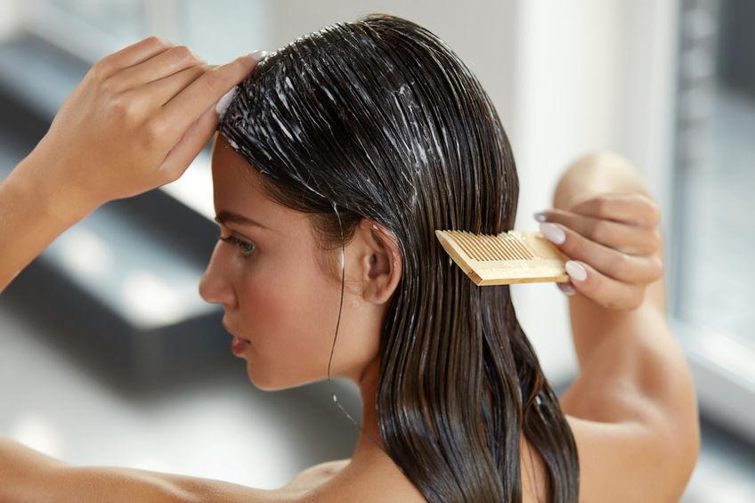 Hati-hati! Inilah 6 Kebiasaan Sepele yang Bikin Rambut Agan Rontok!