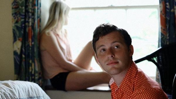 4 Film Dengan Adegan Panas yang Bisa Anda Tonton di Netflix - Womantalk