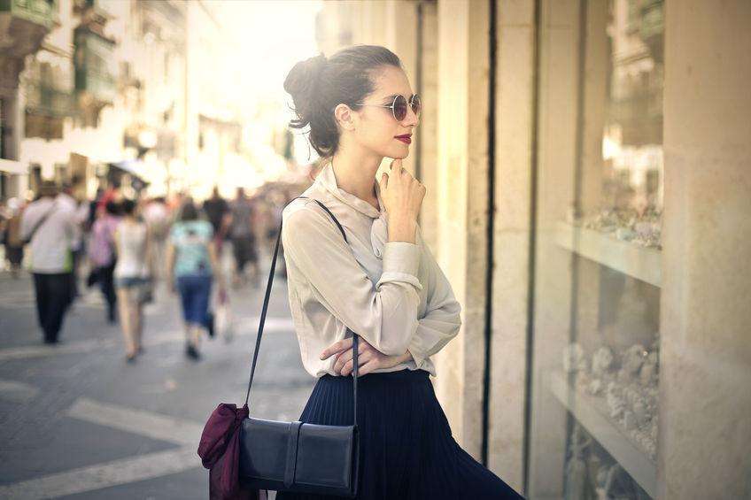 Sering Belanja Tanpa Berpikir? Hentikan Dengan 5 Tips Ini