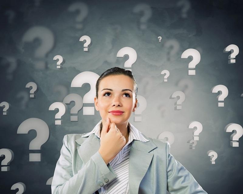 Apa Itu Sindrom Penipu Dan Bagaimana Cara Mengatasinya?