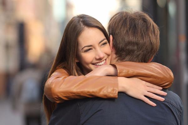 លទ្ធផលរូបភាពសម្រាប់ Ciri Ciri Hubungan Dengan Pasangan Yang Sehat