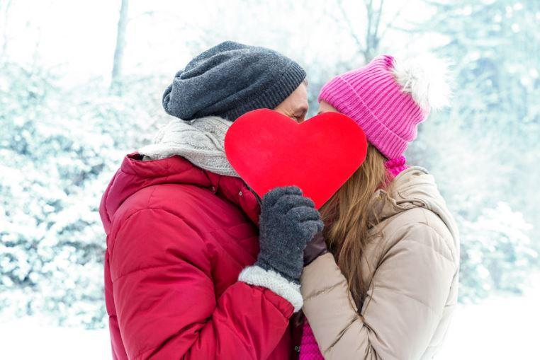 Mitos Tentang Cinta Yang Masih Dipercaya Banyak Orang Womantalk