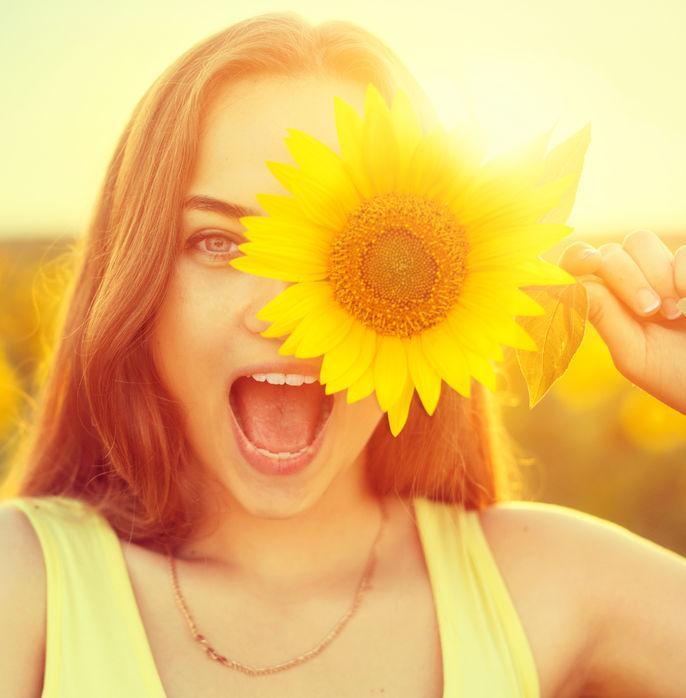 Ternyata Perempuan Lebih Bahagia Daripada Pria Saat Melajang - Womantalk