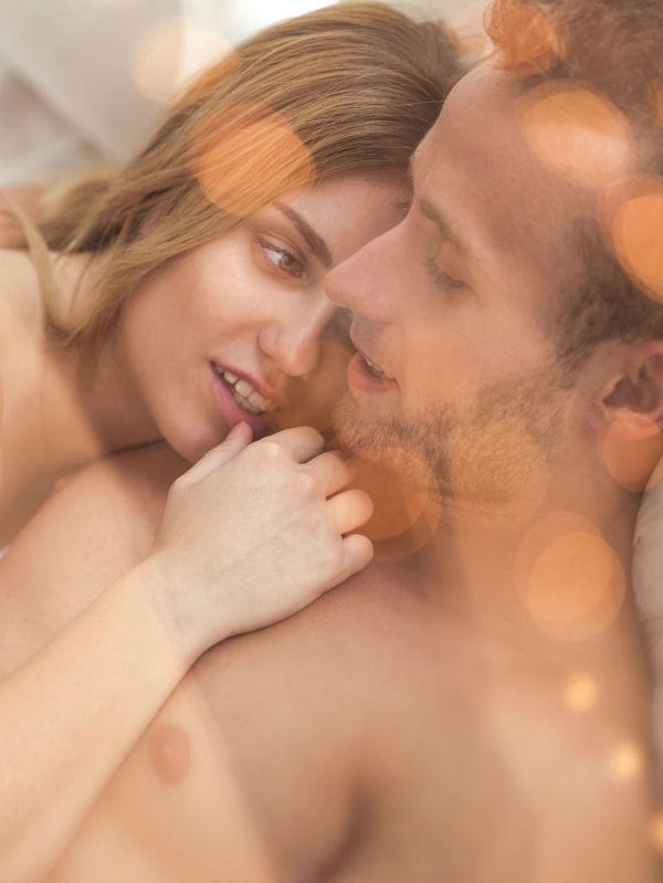 petik mangga cara baru memuaskan suami
