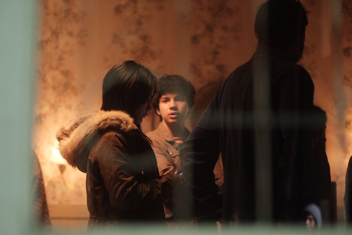 Selain Pengabdi Setan, Ini 4 Rekomendasi Film Horror Indonesia Paling Seram
