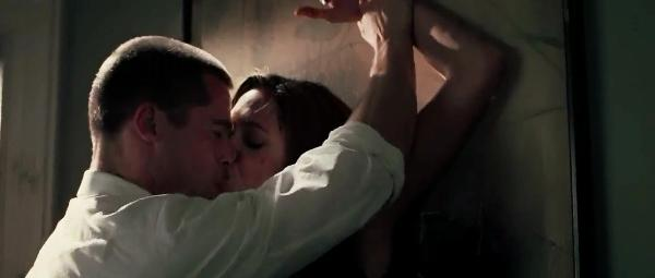 5 Film Romantis dengan Adegan Seks Paling Hot - Womantalk