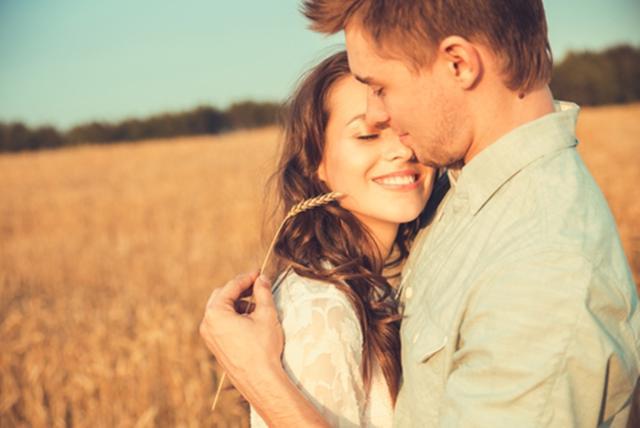 Ini 4 Gaya Pacaran Masa Kini Yang Sebaiknya Dihentikan Womantalk
