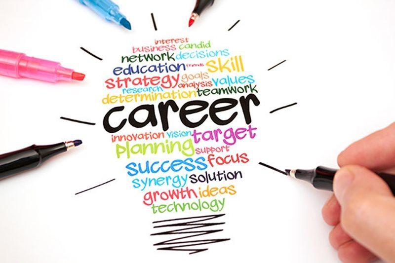 7 Cara Mengelola Karier Anda
