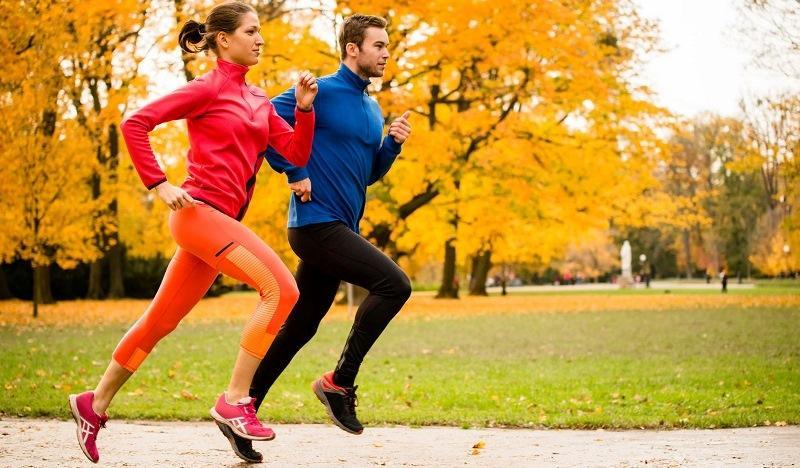 Kata Pakar: Buat Si Sibuk, Coba Olahraga Intensitas Tinggi Ini