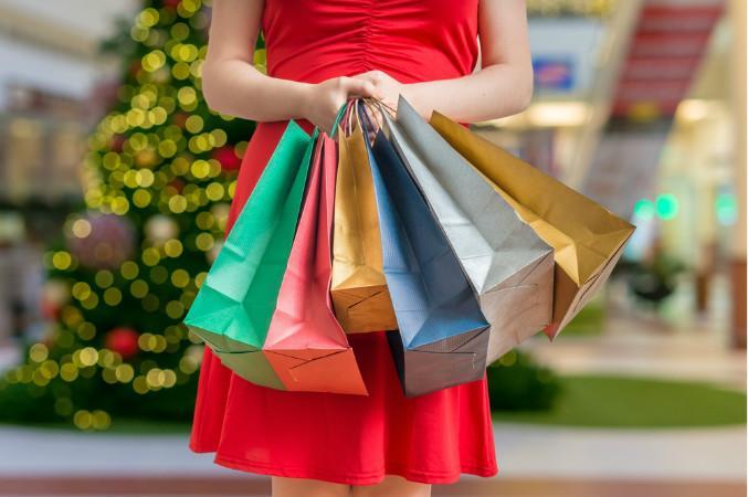 Belanja Natal di HYPE.ID