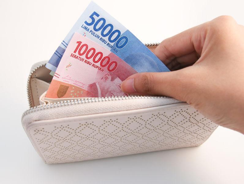 3 Tips Mengatur Keuangan Setelah Lebaran