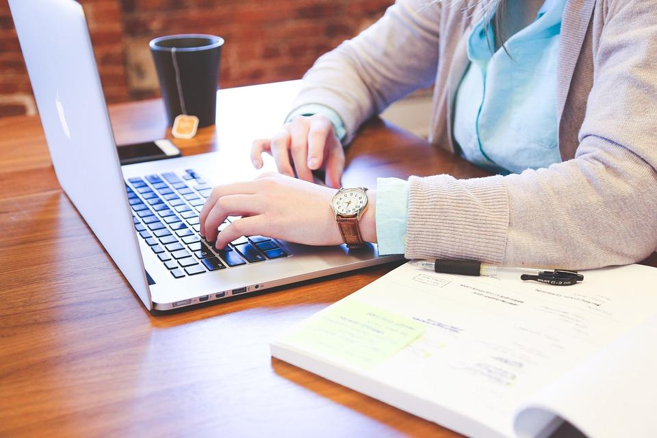 10 Hal Yang Harus Anda Harapkan Dari Penulis Copywriter IT Anda