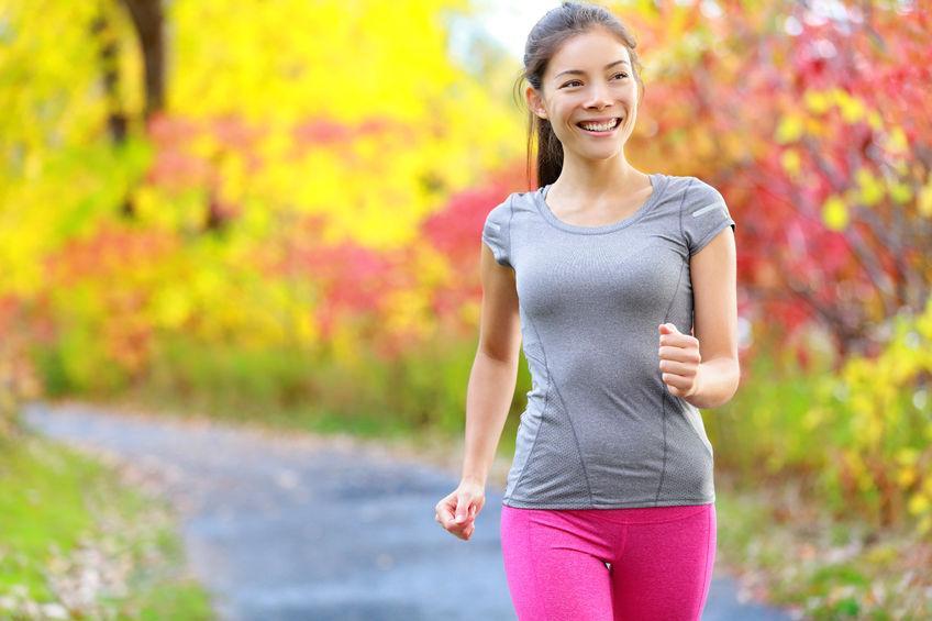 4 Olahraga Sederhana Buat Jantung Sehat