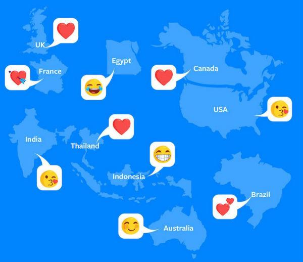 7 Fakta Tentang World Emoji Day