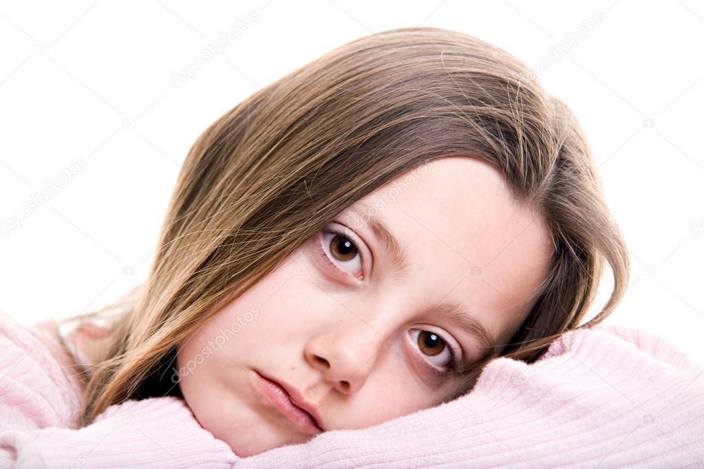 Jika Ibu Tidak Percaya Diri Dengan Tubuh Sendiri, Apa Pengaruhnya Kepada Anak?
