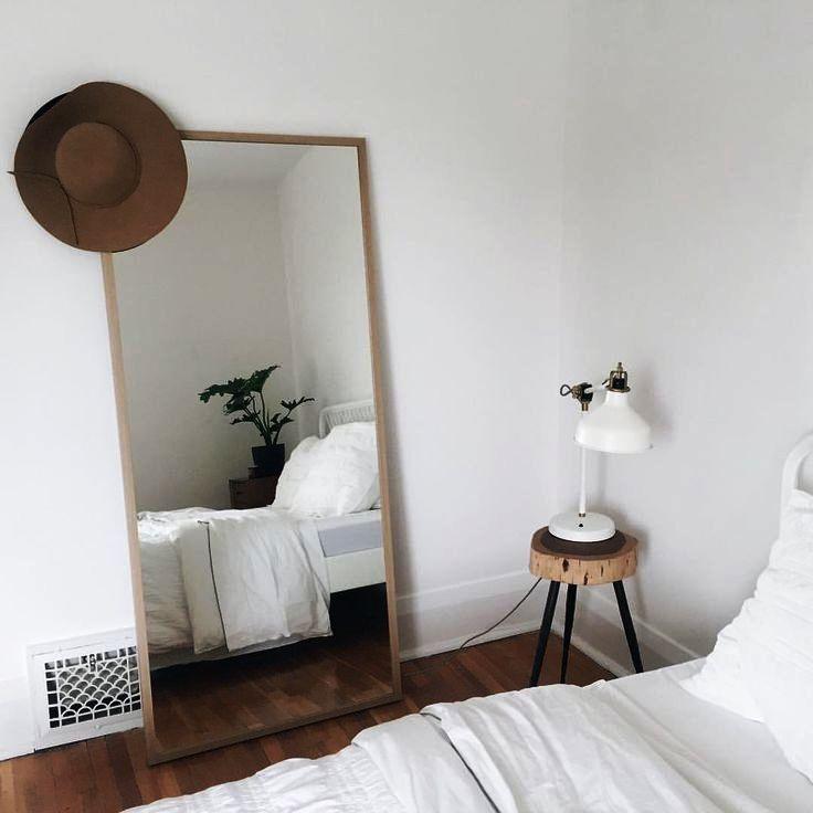 Pakar Feng Shui Jangan Menaruh Cermin Di Kamar Tidur