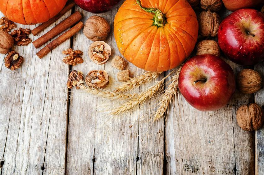 4 Jenis Makanan Ini Cepat Tingkatkan Imunitas Tubuh