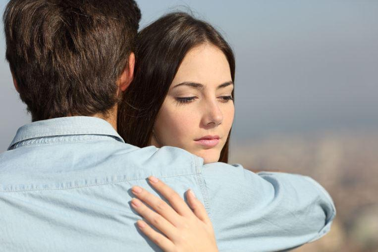Dating dengan bekas kekasih Dating förkortningar ltr