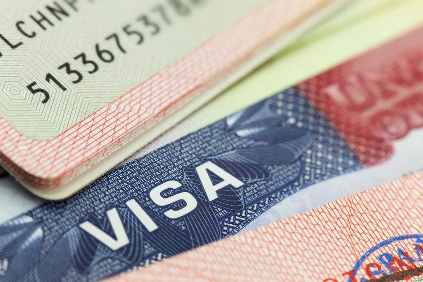5 Alasan Yang Menyebabkan Visa Ditolak