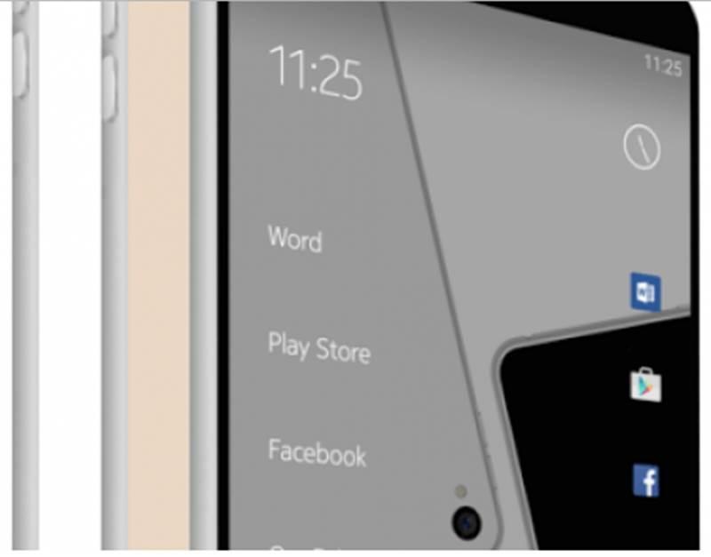 Nokia Akan Keluarkan Tiga Ponsel Android