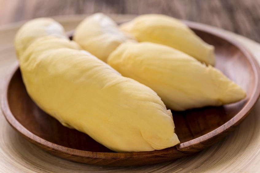 Ini 5 Manfaat Durian Buat Kesehatan Tubuh