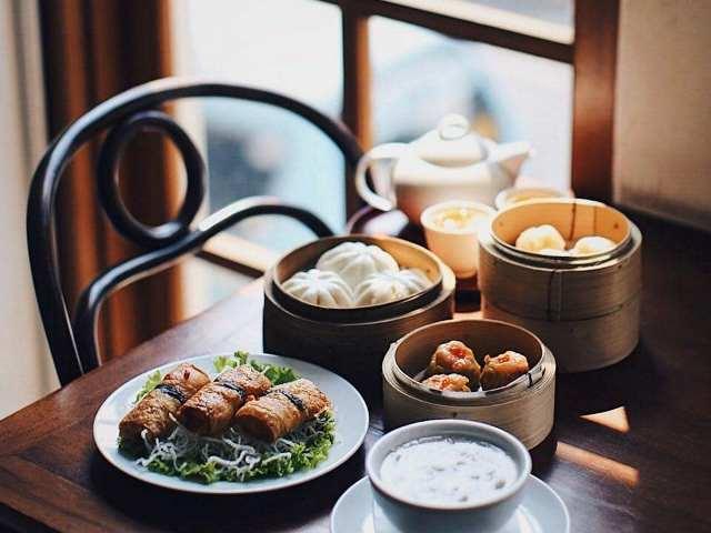 Nikmati Suasana Jakarta Tempo Dulu Di Kafe Dan Restoran Lawas Berikut Ini Womantalk