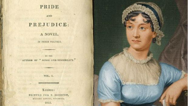 Film-Film Adaptasi Karya Jane Austen Terbaik