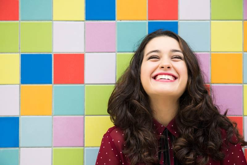 8 Kebiasaan Yang Dilakukan Orang Bahagia