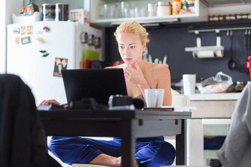 7 Hal Yang Perlu Diketahui Jika Ingin Jadi Freelancer