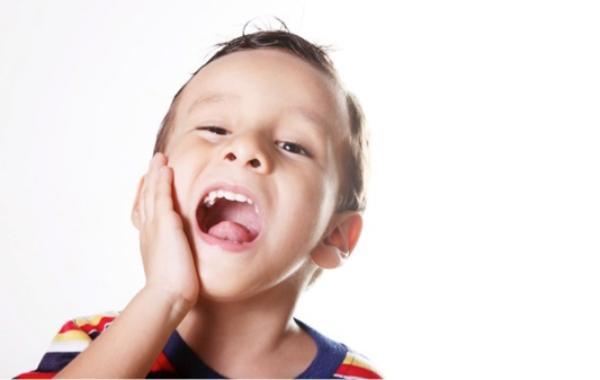 Kata Pakar Gigi Susu Perlukah Ditambal Womantalk