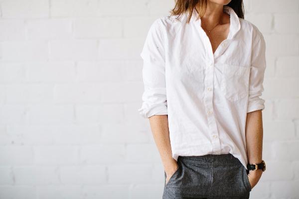Ini Dia 10 Gaya Pakaian Wanita Yang Disukai Pria Womantalk
