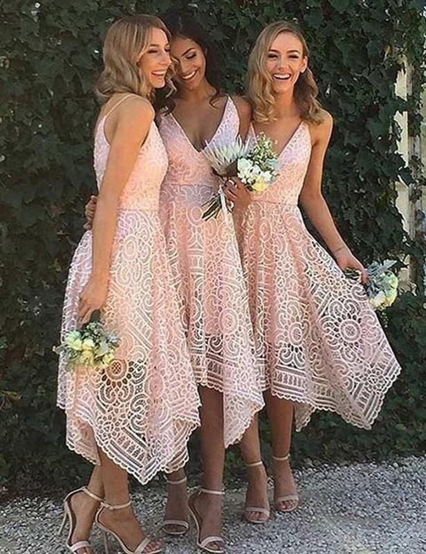 Jangan Kenakan 4 Fashion Item Ini Saat Datang Ke Pesta Pernikahan