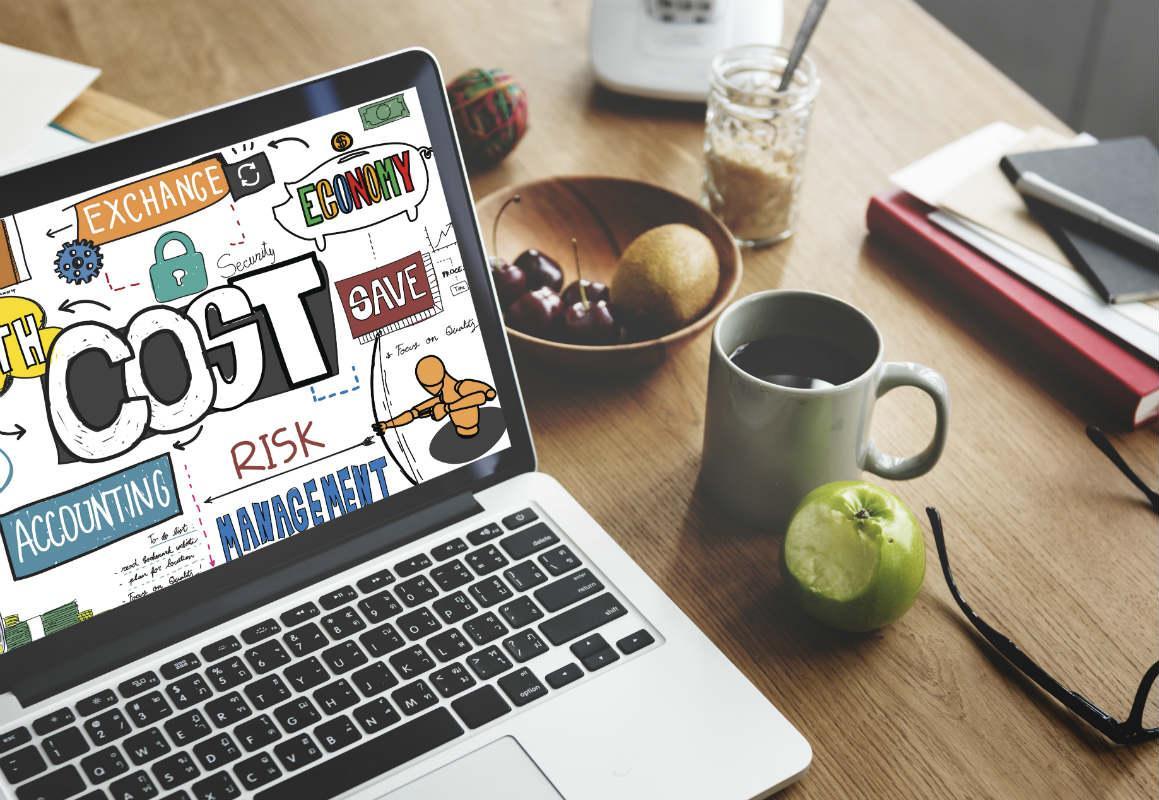 8 Tips Sukses Membangun Toko Online Bagi Pemula