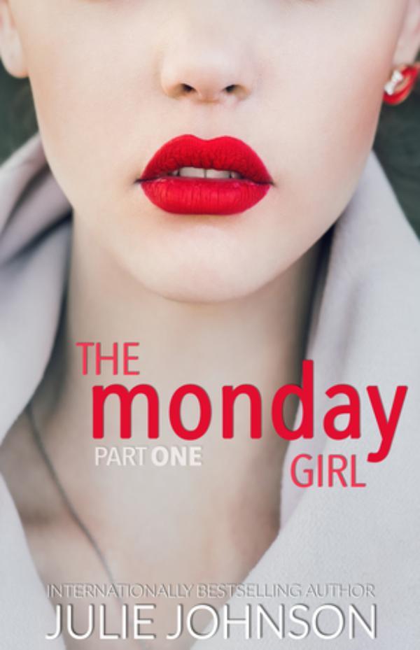 3 Novel Dewasa Ini Lebih Hot Dari Fifty Shades Of Grey Womantalk