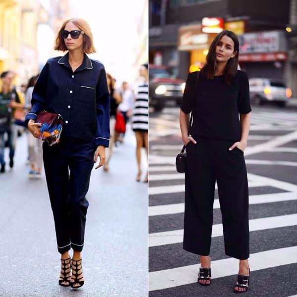 5 Tren Fashion Wanita Yang Keren Tapi Tidak Dimengerti Kaum Pria