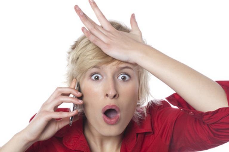 Riset Terbaru Membuktikan Otak Orang Pelupa Lebih Pintar - Womantalk