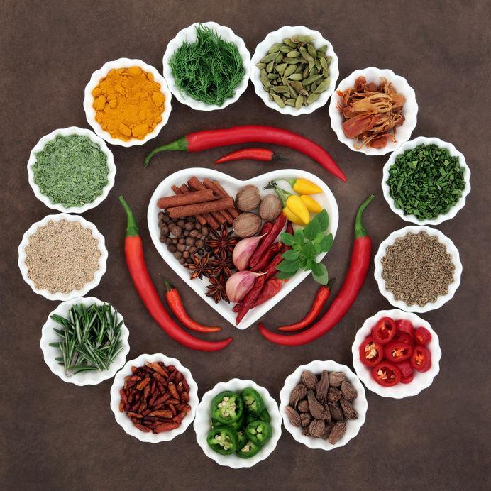 Hasil gambar untuk Beberapa bahan dapur yang bermanfaat