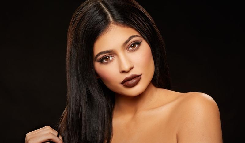 7 Alternatif Produk Kylie Lipstick Yang Bisa Anda Coba